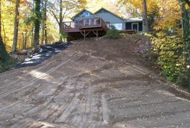 erosion (2)