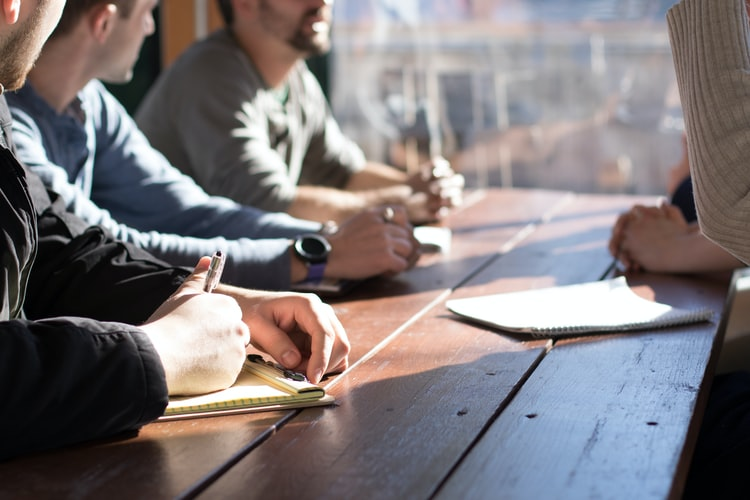 How to Be the Best Small Business Leader You Can Be